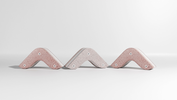 http://studioboost.fr/thumbs/projets/modules-motricite/montagne-mousse1-600x338.png