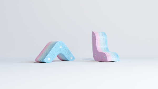 http://studioboost.fr/thumbs/projets/modules-motricite/mousse4k1-600x338.png