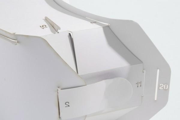 http://studioboost.fr/thumbs/projets/vr-tunnel-book/sb_sup10-600x400.jpg